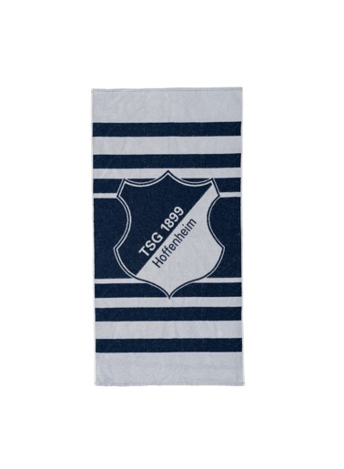 TSG Towel Navy
