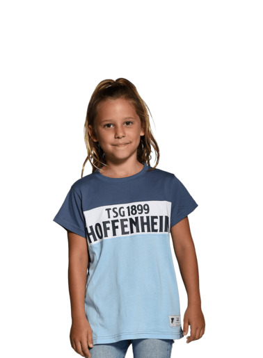 TSG-Girls-Shirt Light Blue