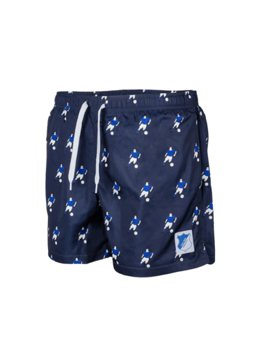 TSG-Swim Shorts Kicker