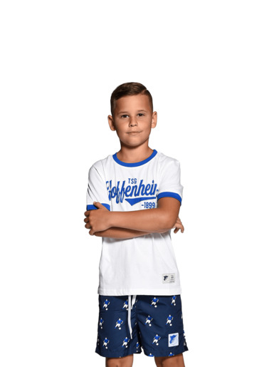 TSG-Kids Swim Shorts Kicker