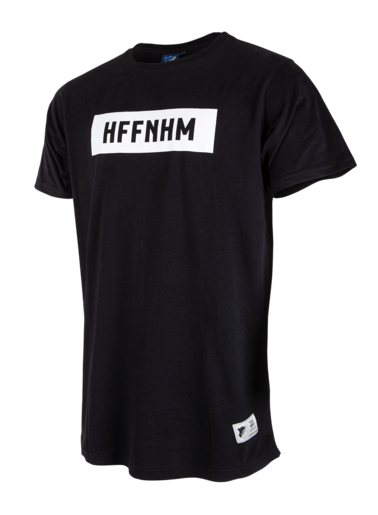 TSG-Shirt HFFNHM, XL, .