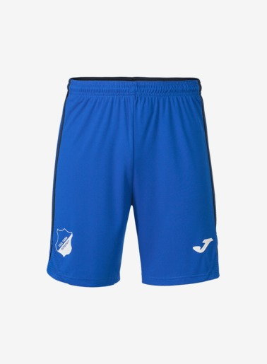 TSG-Shorts Home 20/21