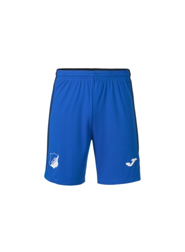 TSG-Kids Shorts Home 20/21