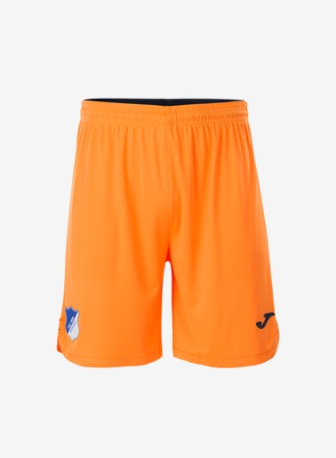 TSG-Shorts Goalkeeper 20/21