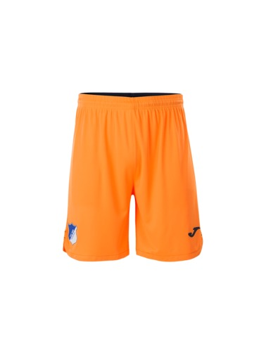 TSG-Kids Shorts Goalkeeper 20/21