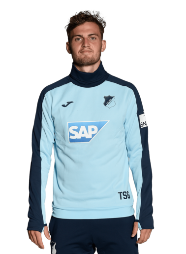 TSG-Trainingsfleece Hellblau 20/, 4XL, .