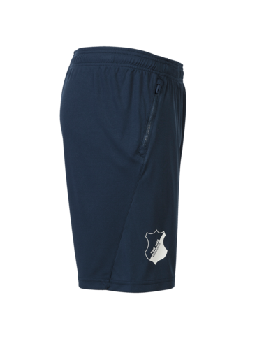 TSG-Trainingshorts 20/21, L, .