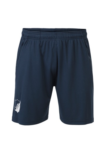 TSG-Trainingshorts 20/21