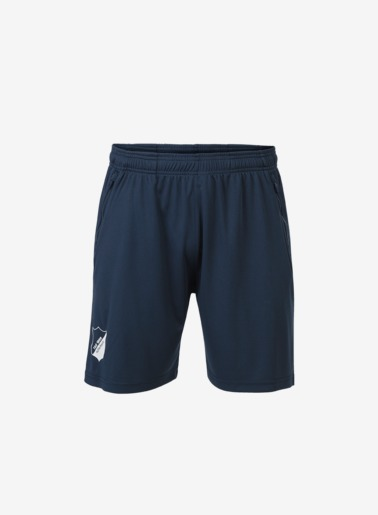 TSG-Kids Trainingshorts 20/21
