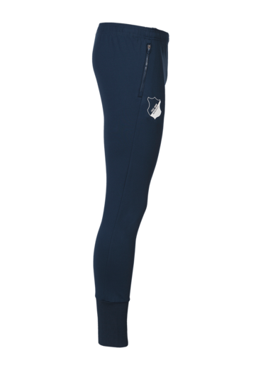 TSG-Trainingpants 20/21, M, .