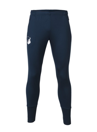 TSG-Trainingpants 20/21