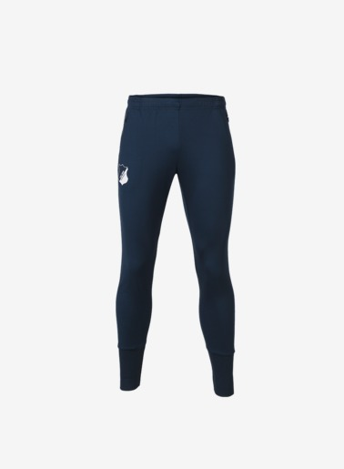 TSG-Kids Trainingpants 20/21