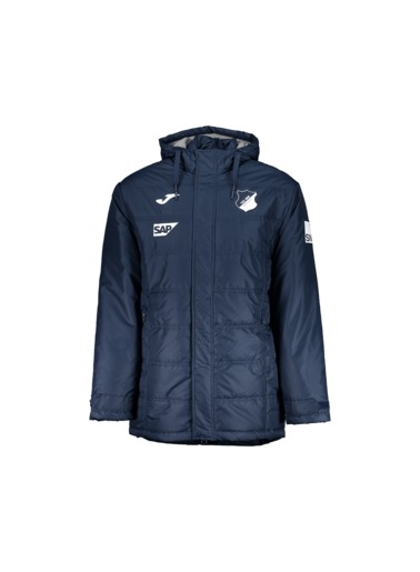 TSG-Kids Stadium Jacket 20/21