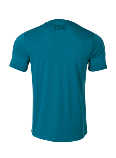TSG-Leisure Shirt 20/21, M, .