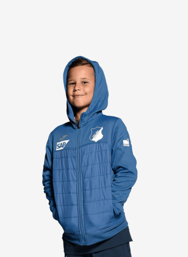 TSG-Kids Windbreaker 20/21