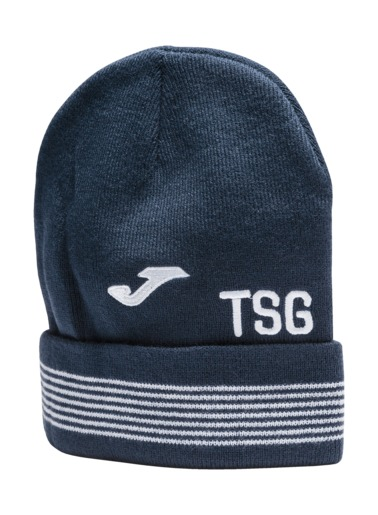 TSG-JOMA Trainingsbeanie 20/21