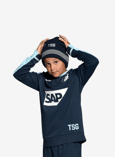 TSG-JOMA Kids Trainingbeanie 20/21