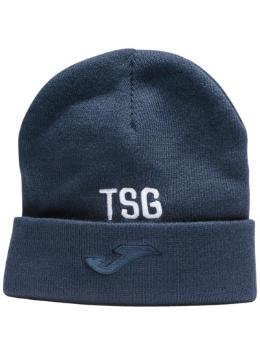 TSG-JOMA Kids Leisure Beanie 20/21