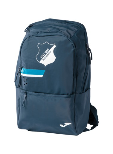 TSG-JOMA Backpack 20/21