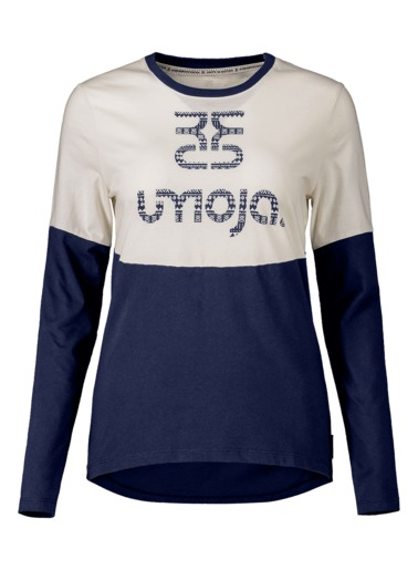 Umoja Women Longsleeve Night Sky