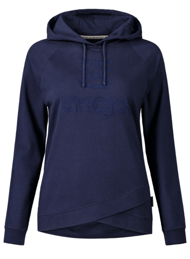 Umoja Women Hoody Night Sky