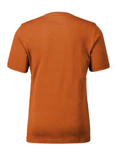 Umoja Men Tee African Dust, L
