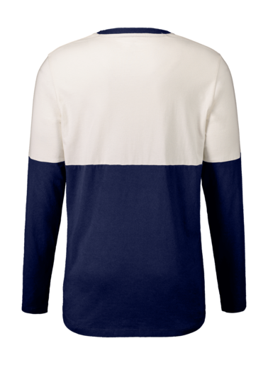 Umoja Men Longsleeve Night Sky, XL