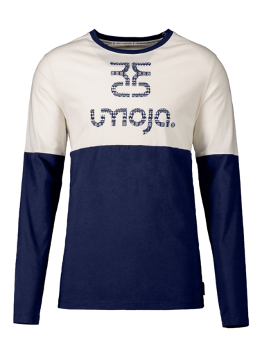 Umoja Men Longsleeve Night Sky