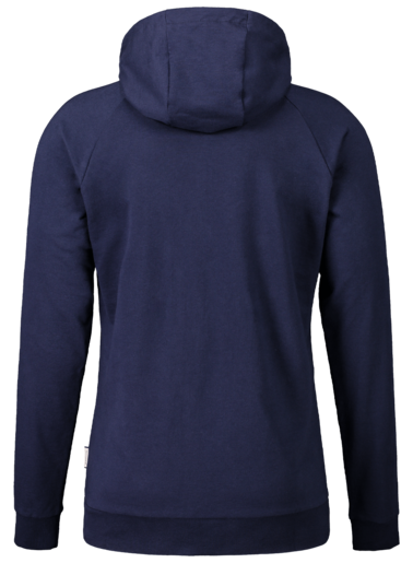 Umoja Men Hoody Night Sky, XL