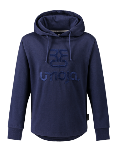Umoja Kids Hoody Night Sky, S