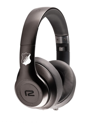 TSG-headphones ready2music Rival Titan