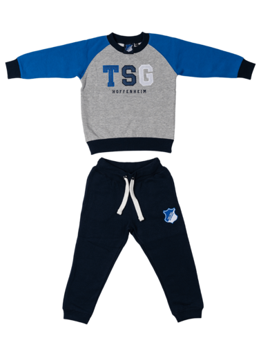 TSG-Kids-Jogging Suit