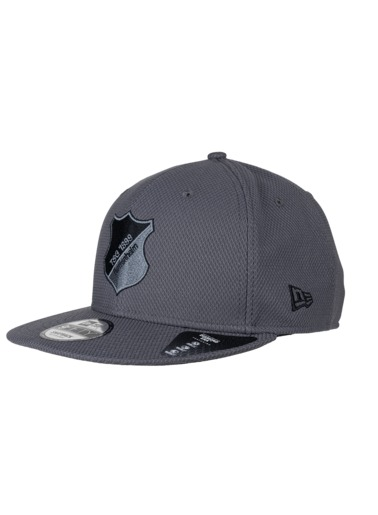 TSG-Snapback New Era 9FIFTY Diamond Era