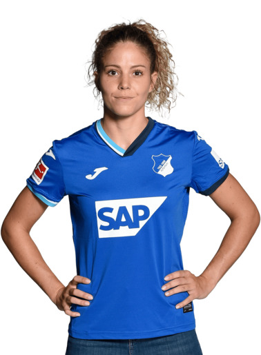 TSG-Ladies-Jersey Home 20/21