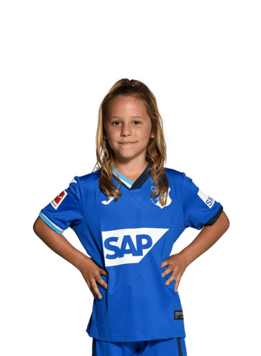 TSG-Kids-Jersey Home 20/21
