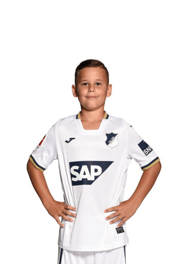 TSG-Kids-Jersey Away 20/21