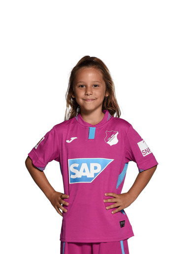 TSG-Kids-Jersey Third 20/21