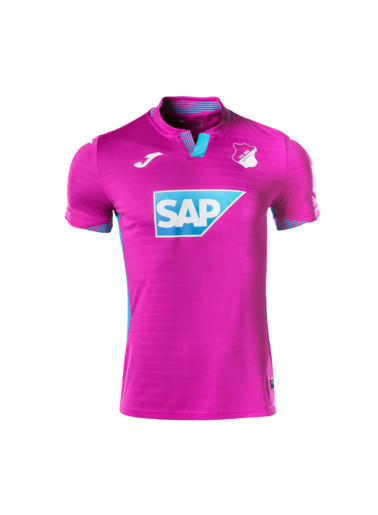 TSG-Kinder-Trikot Third 20/21