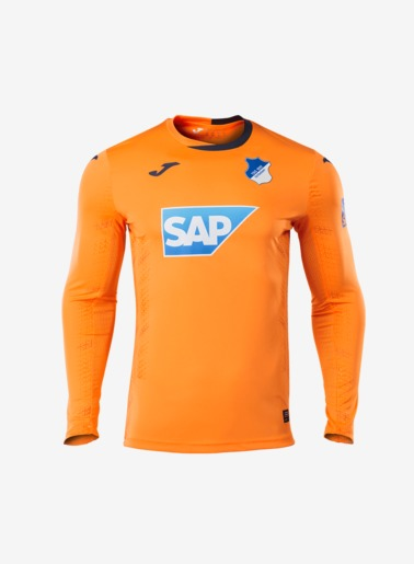 TSG-Kids-Jersey Goalkeeper 20/21