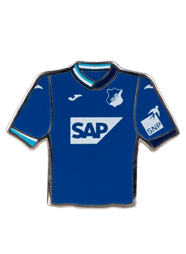 TSG-Pin Home-Jersey 20/21