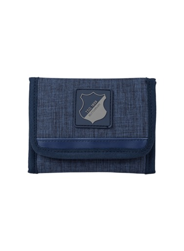TSG-Wallet Blue