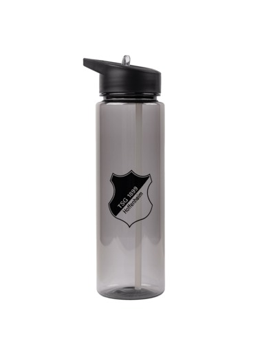 TSG-Drinking Bottle Grey