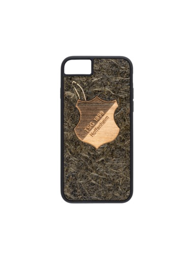 TSG-Phone Case Apple iPhone 6/6s/7/8