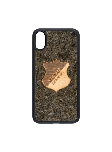 TSG-Phone Case Apple iPhone X/XS