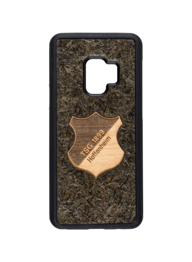TSG-Phone Case Samsung Galaxy S9