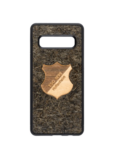 TSG-Phone Case Samsung Galaxy S10