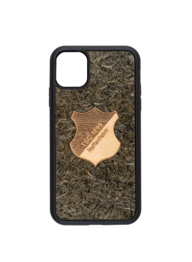 TSG-Phone Case Apple iPhone 11
