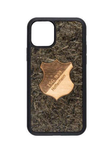TSG-Phone Case Apple iPhone 11 PRO