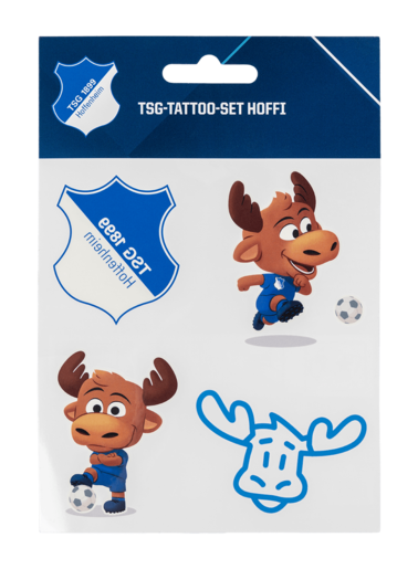 TSG-Tattoo-Set Hoffi
