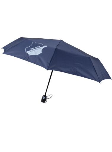 TSG-Umbrella Small